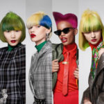 csm_Colorzoom_collection_ 2019 ©goldwell