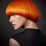 purepigments ©goldwell