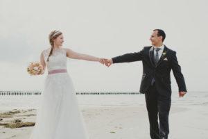 ©Patrick Lipke Hochzeitsfrisur Kamps · Ihr Frisör